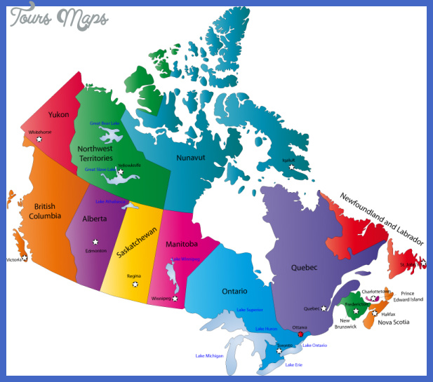 canada-political-city-map.jpg