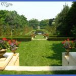 cantigny gardens 150x150 Best family destinations in US