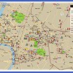 carte bangkok routes metro informations hopitaux hotel aeroport tranports 150x150 Tunisia Subway Map