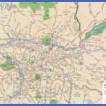 carte sao paulo informations touristiques rues transport 150x150 Sao Paulo Subway Map