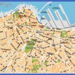 casablanca3 150x150 Morocco Metro Map