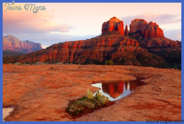 Cathedral-Rock-Reflection-000018175548_Medium.jpg
