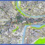 ch topo bern big 150x150 Switzerland Map Tourist Attractions