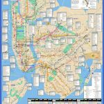 chad subway map  5 150x150 Chad Subway Map