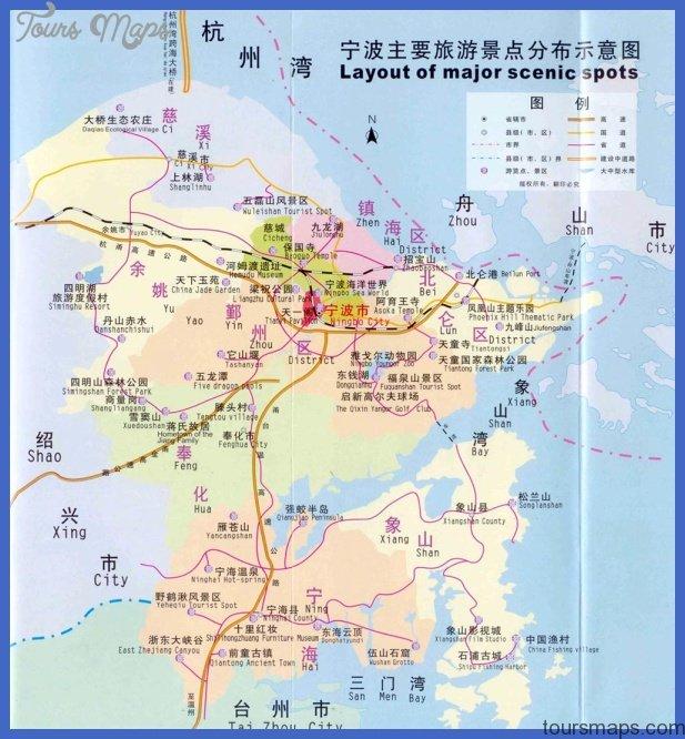 changchun map tourist attractions  17 Changchun Map Tourist Attractions