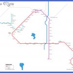 changchun metro map  1 150x150 Changchun Metro Map
