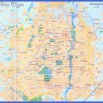 changchun metro map  3 150x150 Changchun Metro Map