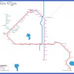 changchun metro map  4 150x150 Changchun Metro Map