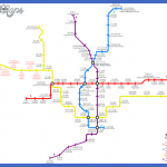 changchun metro map  7 150x150 Changchun Metro Map