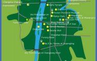 Changsha Map Tourist Attractions _4.jpg