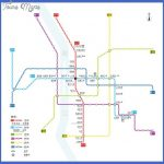 changsha metro map  1 150x150 Changsha Metro Map