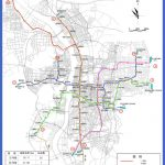 changsha metro map  6 150x150 Changsha Metro Map