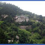 changsha travel  11 150x150 Changsha Travel