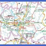 changsha travel  19 150x150 Changsha Travel