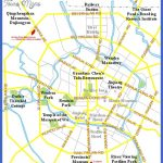 chengdu map tourist attractions  4 150x150 Chengdu Map Tourist Attractions