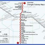 chengdu metro map  2 150x150 Chengdu Metro Map