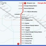 chengdu metro map  4 150x150 Chengdu Metro Map