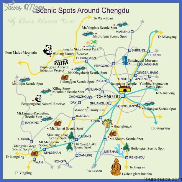 Chengdu Travel _5.jpg