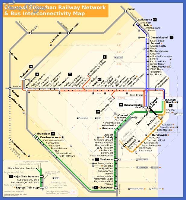 chennai-metro-map.png