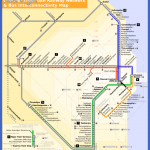 chennai metro map 150x150 India Subway Map