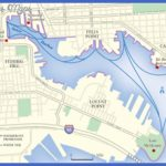 chesapeake map tourist attractions  5 150x150 Chesapeake Map Tourist Attractions
