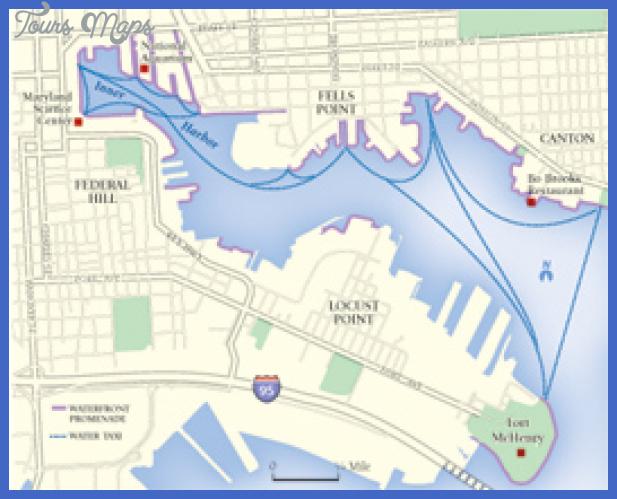 chesapeake map tourist attractions  5 Chesapeake Map Tourist Attractions