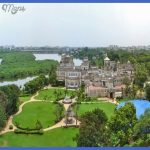 chettinad palace 150x150 Best country to visit in September