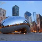 chicago 150x150 Best states to travel in USA