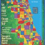 chicago neighborhood map 150x150 Chicago Map