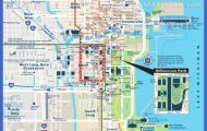 chicago-top-tourist-attractions-map-03-street-road-name-plan-central-most-popular-point-interest-elevated-metra-stops-high-resolution.jpg