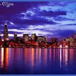 chicago illinois 051 150x150 Best cities to travel in the US