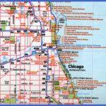 chicagoback close 150x150 Chicago Metro Map