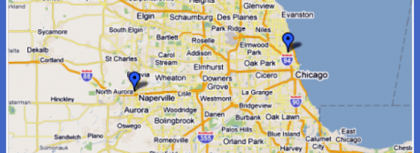 chicagomap.png