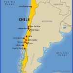chile map of chile 7936 150x150 Chile Map