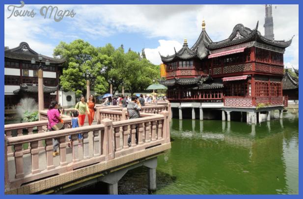 china adventure holiday  0 China adventure holiday