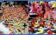 China adventure holiday _13.jpg