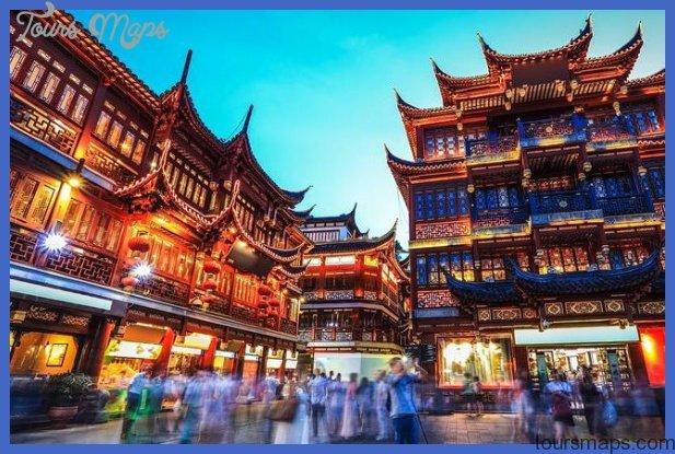 china adventure holiday  14 China adventure holiday