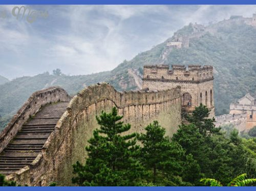 China best destinations _1.jpg