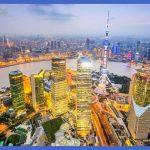 china best destinations  10 150x150 10 China best destinations