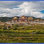 china best destinations  12 150x150 10 China best destinations