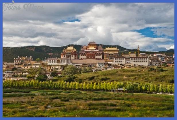 china best destinations  12 10 China best destinations