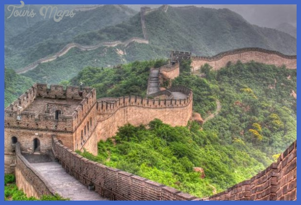 china best places  4 China best places