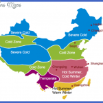China climate zone map _0.jpg