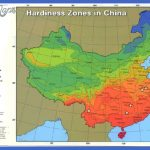 China climate zone map _3.jpg