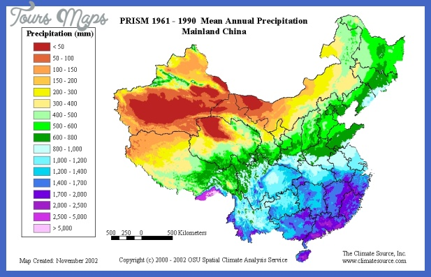 China climate zone map _7.jpg