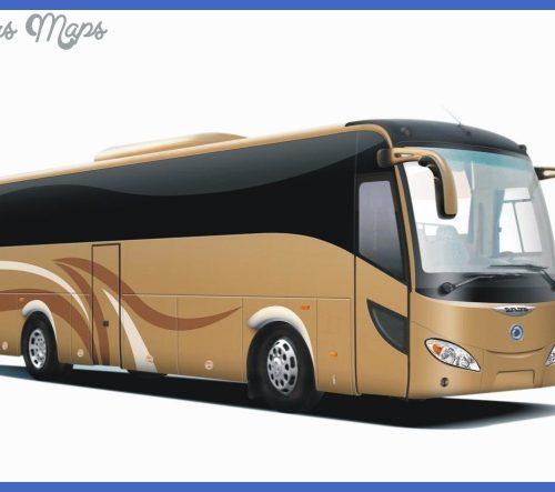 China coach travel _3.jpg