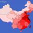 China density map _7.jpg