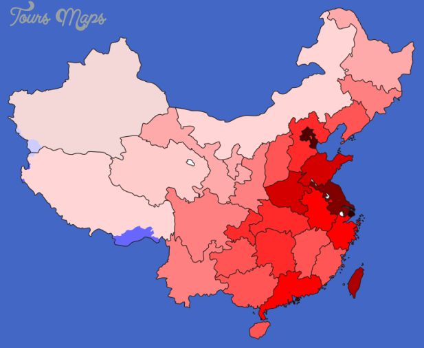 China density map _7.jpg