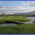 china golf tourism  0 150x150 China golf tourism