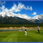 china golf tourism  1 150x150 China golf tourism